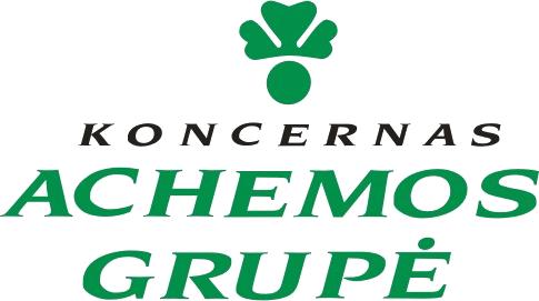 Priklausome Europos didmaišių gamintojų asociacijai
